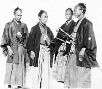 Итосу Ясуцунэ